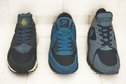 Size X Nike Army Navy Pack Thumb