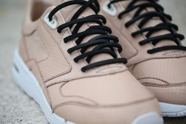 Bait Brooks Fusion Oyster 2