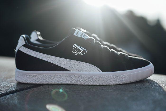 Puma B C Pack 5