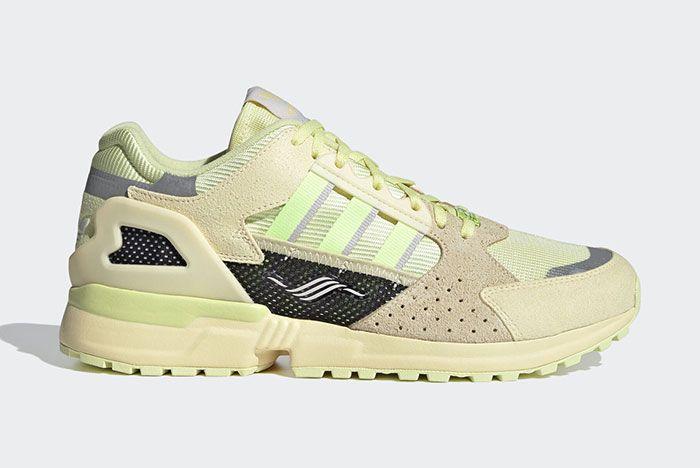adidas zx 10