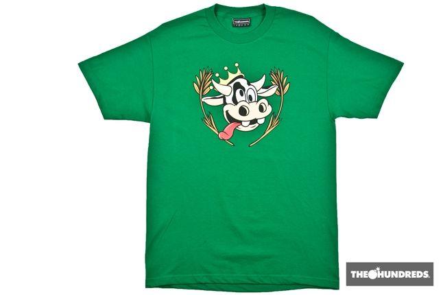 Cow 1 1