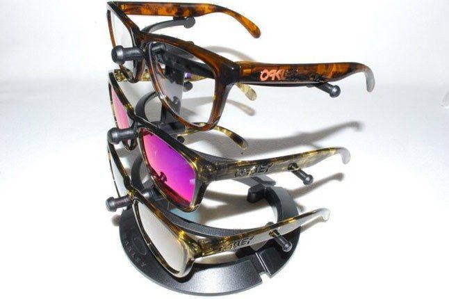 Oakley Frogskins 108 1