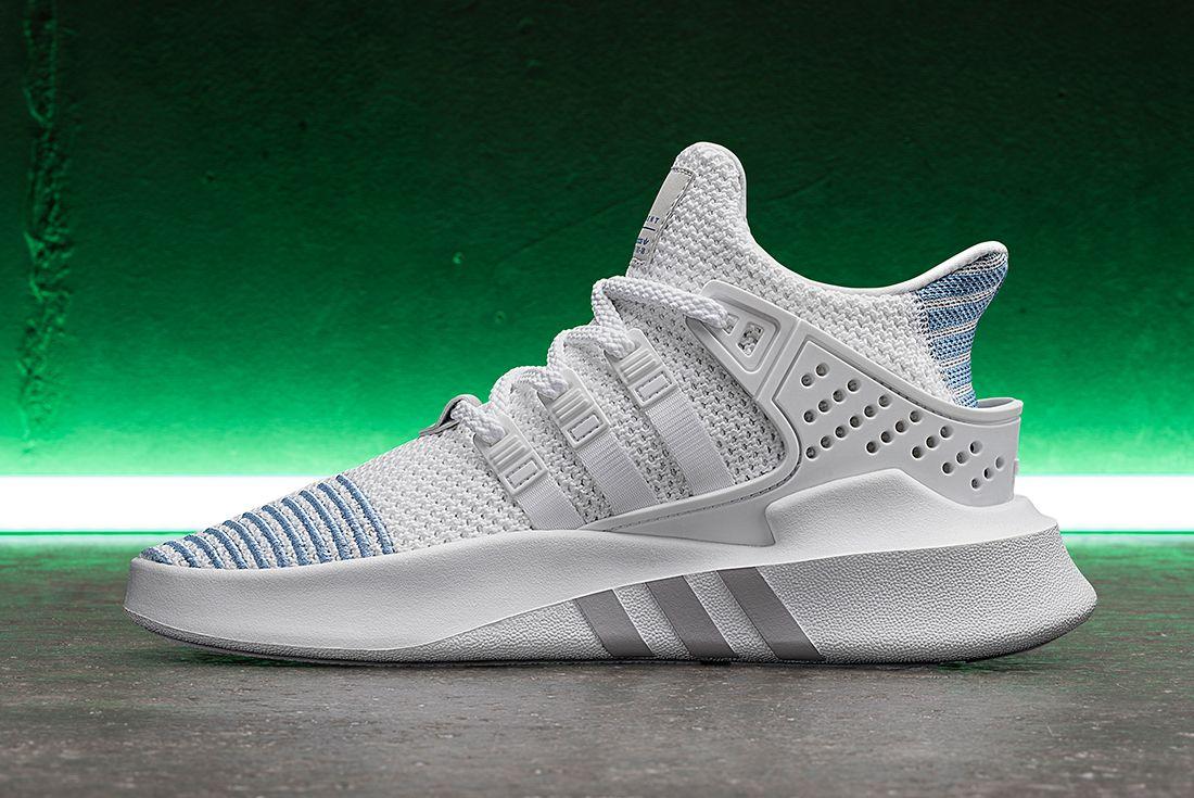 Adidas Eqt Bball Sneaker Freaker 28