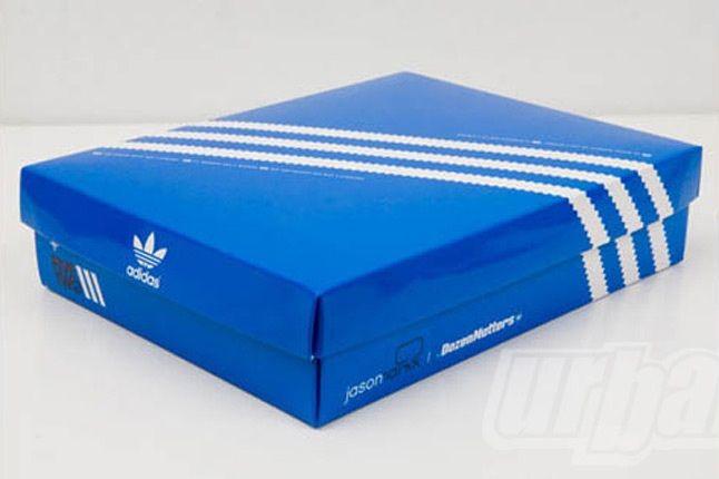 Adidas X Jason Markk Five Two 3 Cleaning Kit 1 1