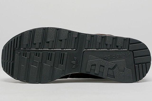 Adidas Size Zx 420 2