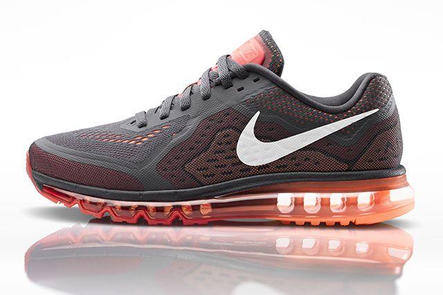 Nike Air Max 2014 9
