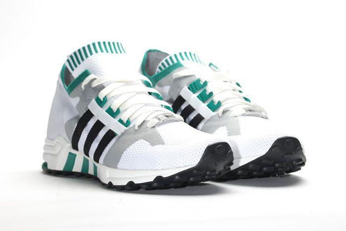 Adidas Eqt Support Guidance Pk 6