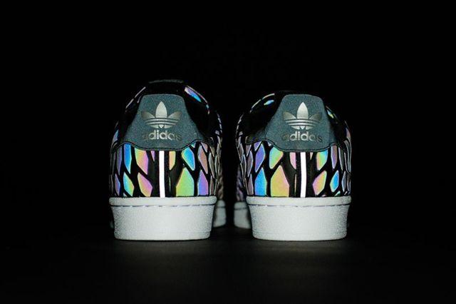 Adidas Xeno Pack Bump 3