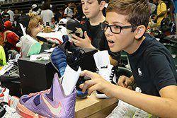 Sneaker Con Miami Thumb1