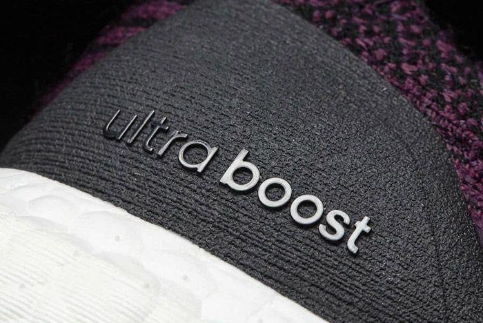 Adidas Ultraboost 3 0 Red Night 2