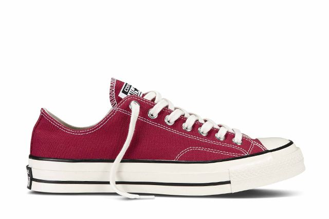 Converse Chuck Taylor All Star 70 Ss14 Collection 5