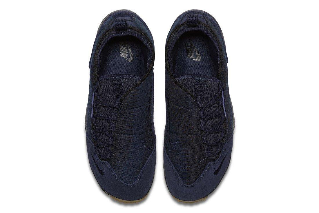 Nike Air Footscape Nm Ingigo 3