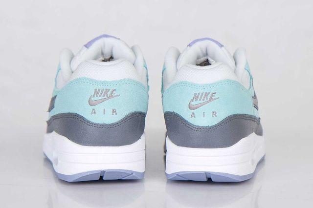 Nike Air Max 1 Glacier Ice Purple 5
