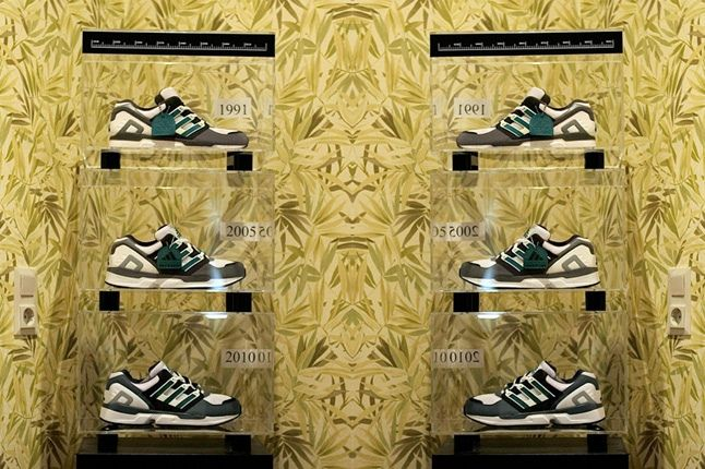 Adidas Overkill Eqt Exhibition 7 1