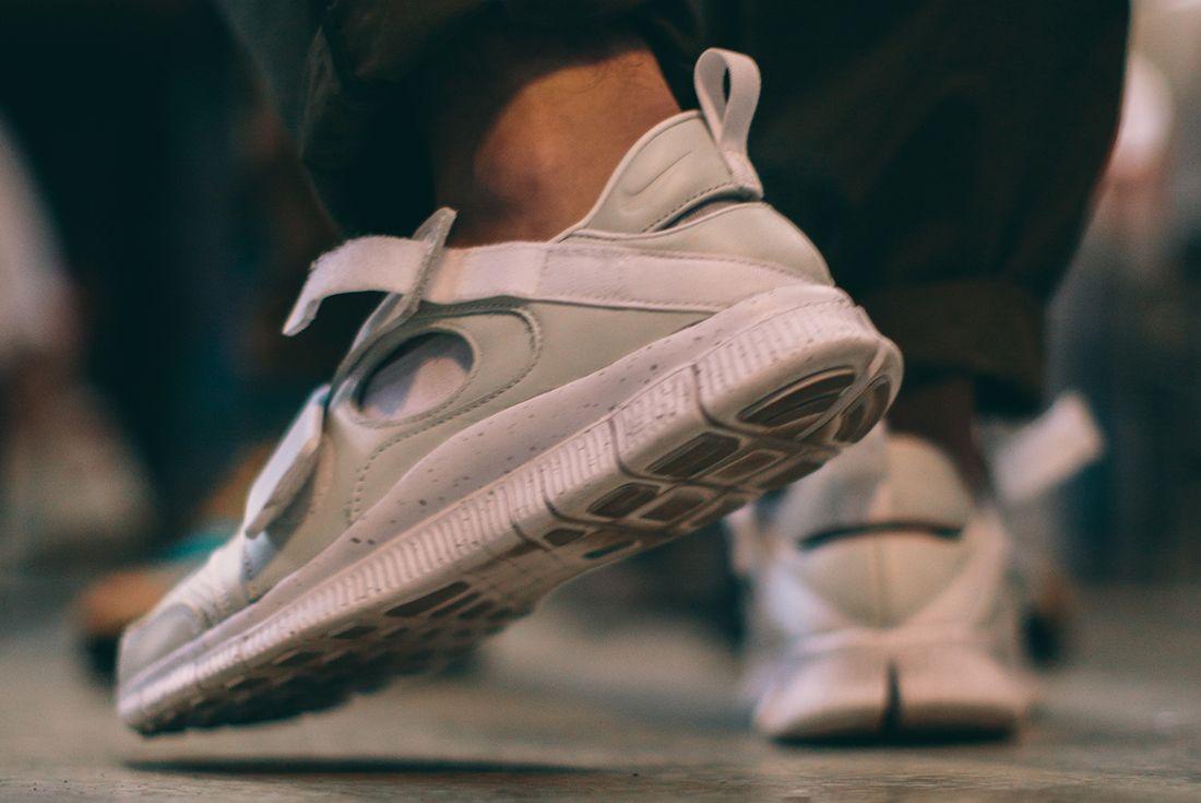 Jason Markk Presents Sneaker Freaker November 2016 Swap Meet On Feet Recap17