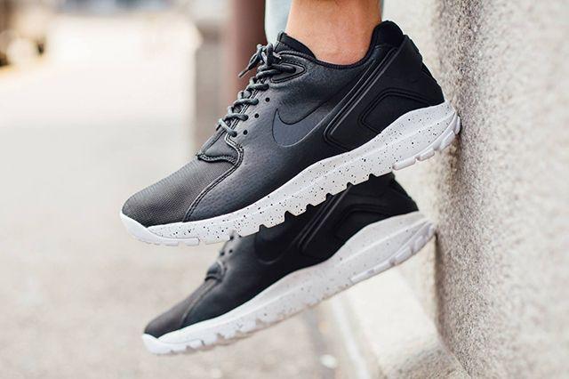 Nike Koth Ultra Low2