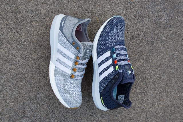 Adidas Cosmic Boost Hype Dc 1