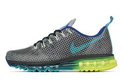 Nike Air Max Motion Qs Rio Thumb1