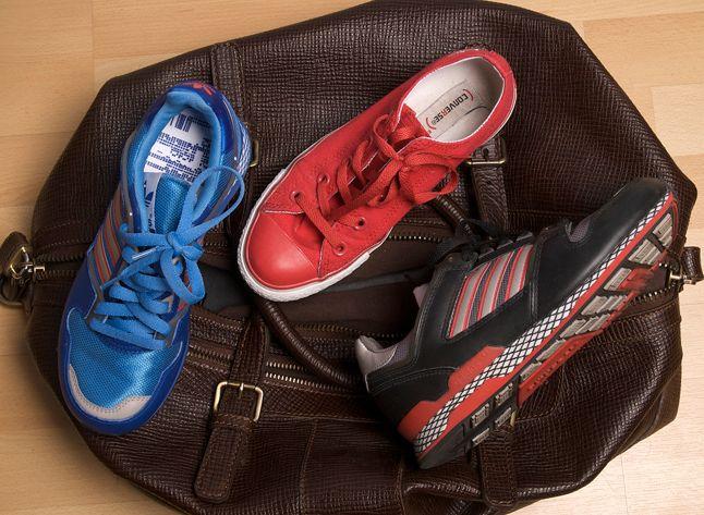 Adidas Zx Converse 1