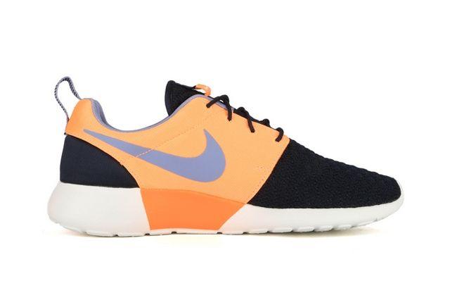 Nike Roshe Run Premium 2014 Split Pack 2