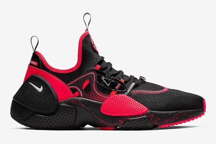 Nike Air Huarache Edge All Star 19 2