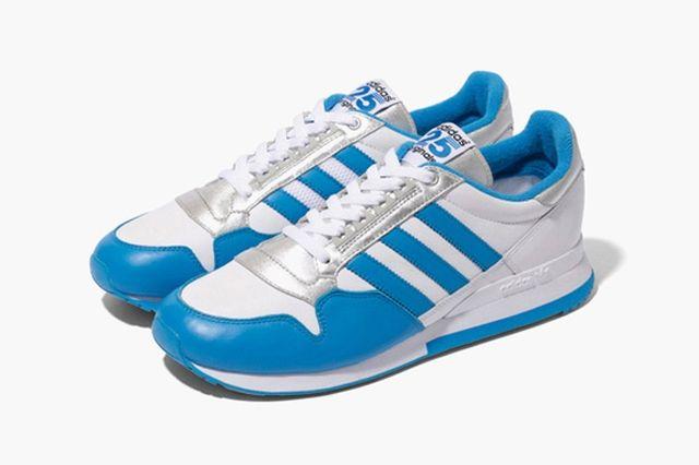 Nigo Adidas Collection 16
