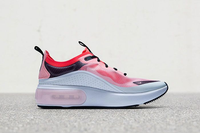 Nike Air Max Dia Featured Footwear Nsw 11 19 18 1011 Hd 1600