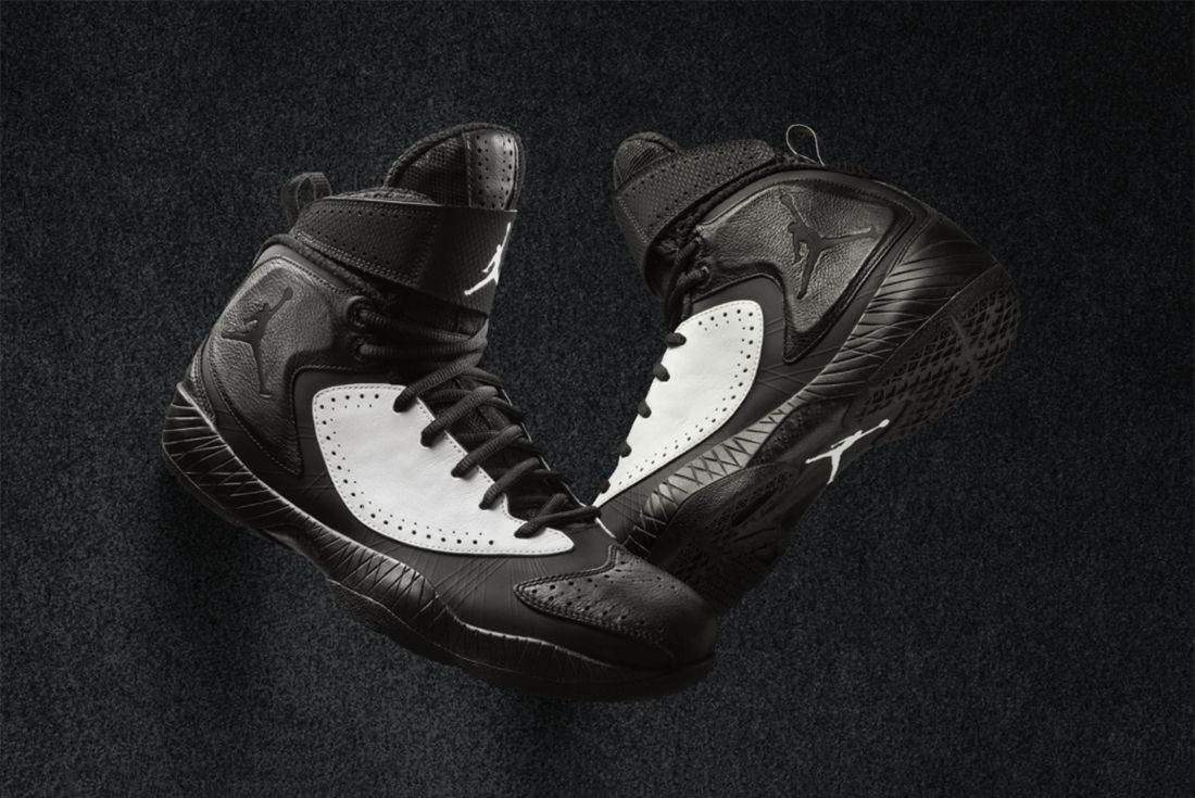 Air Jordan Website 27