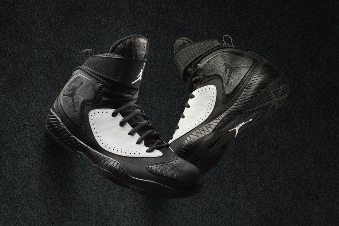 Air Jordan Website 27