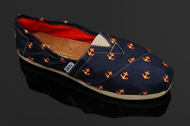 Toms Hype Dc 2 1