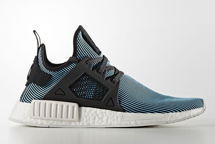 19 New Adidas Nmds Dropping This August6