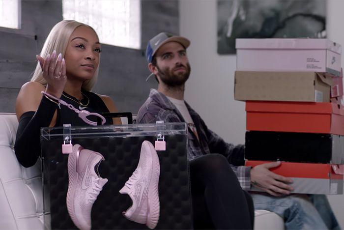 Nike Vaporfly Ad 3