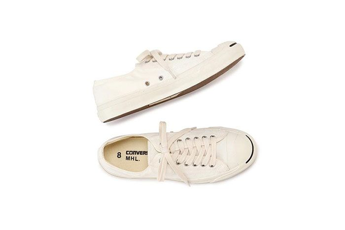 Mhl Converse Jack Purcell 3