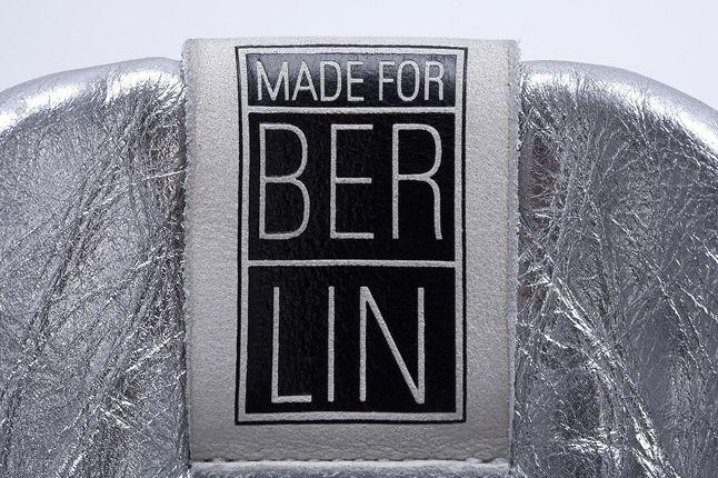 Adidas Berlin 10Th Anniversary 7 1