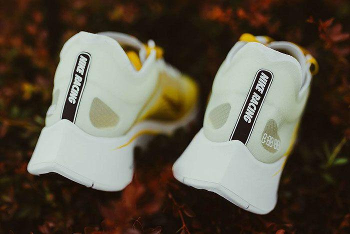 Nike Zoom Fly Sp Dark Citron 7