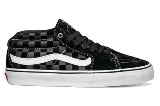 Jeff Grosso Vans 4
