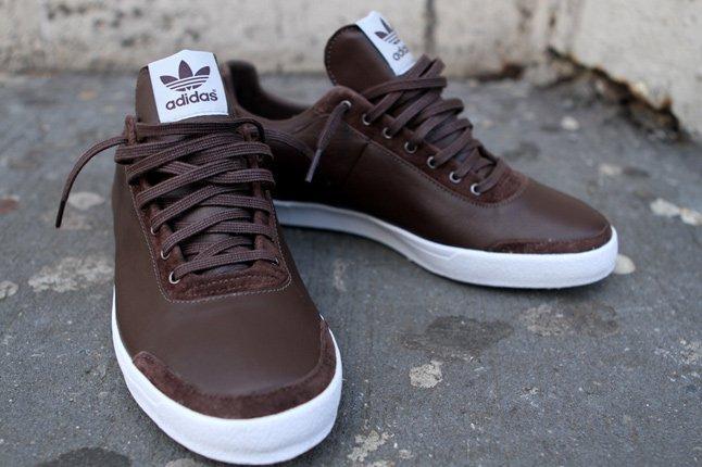 Adidas Ransom Spring 2012 10 1