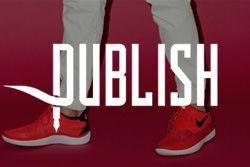 Publish Jogger Pants Thumb