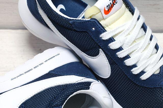 Fragment Nike Roshe Run Bump 3