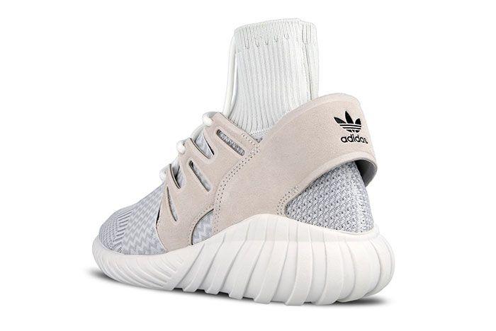 Adidas Tubular Doom 8
