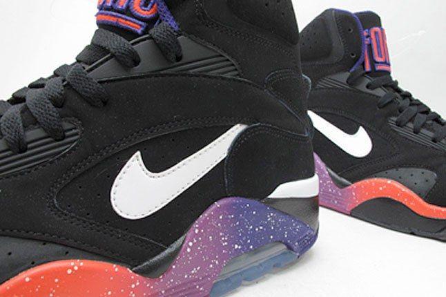 Nike Air Force 180 High 5 2