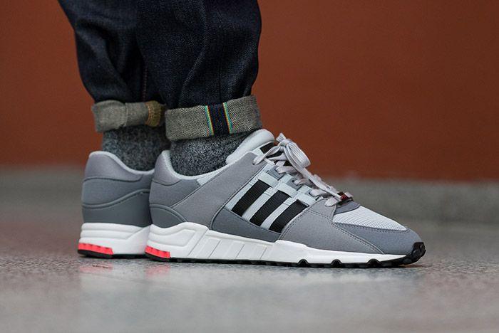 Adidas Eqt Support Rf 2 1