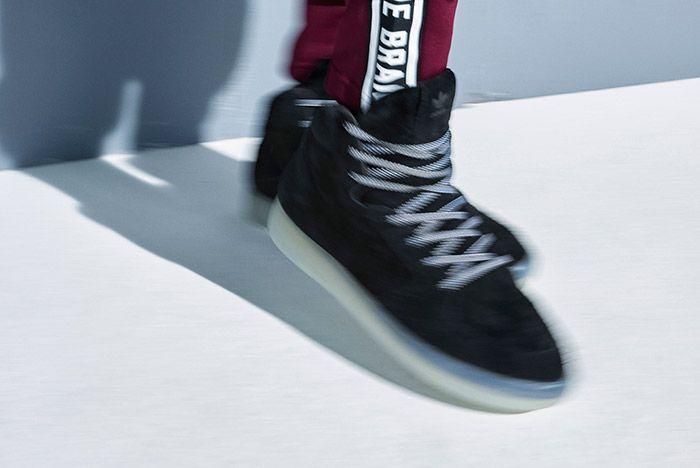 Adidas Tubular 2016 Lookbook 1