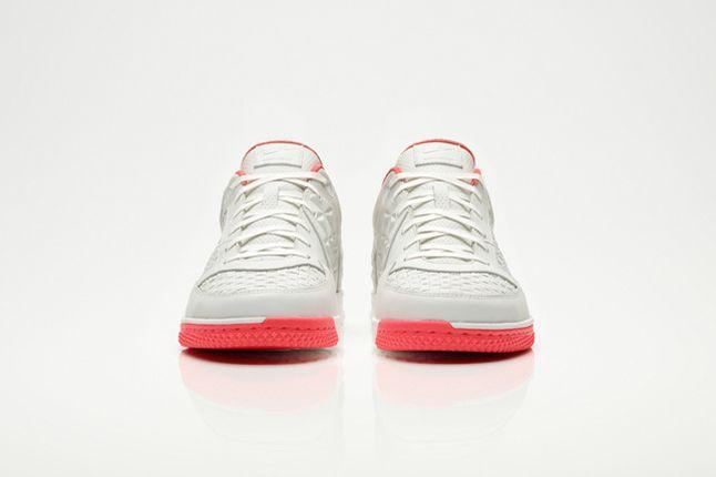Nike Woven Street Gato 14 1