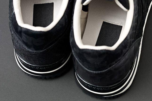Adidas Consortium Zx700 Sns Heels 1