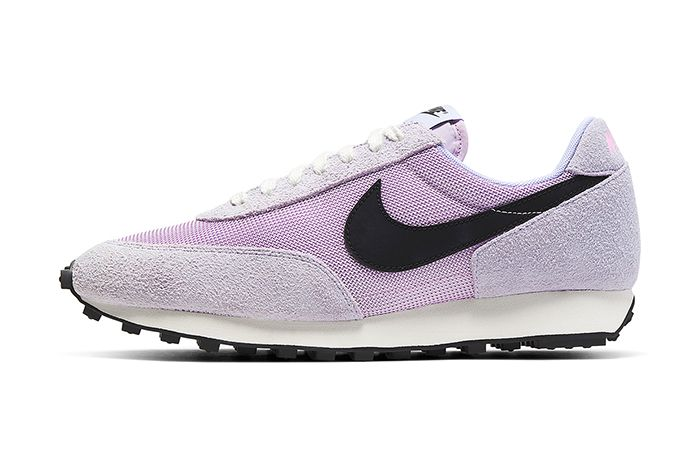 Nike Daybreak Sp Pink Bv7725 500 Release Date Lateral