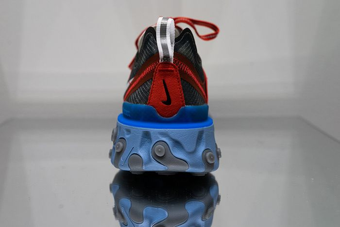Undercover Nike Element React 87 New 5