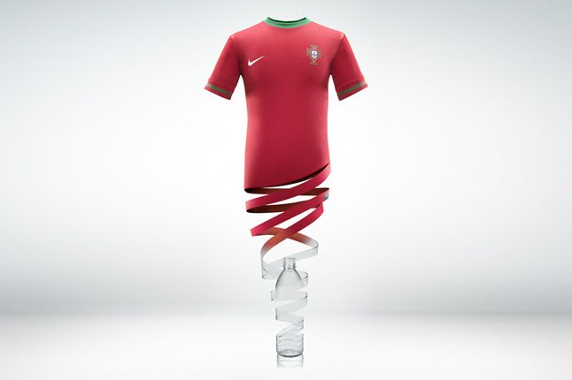 Nike National Kits 14 1