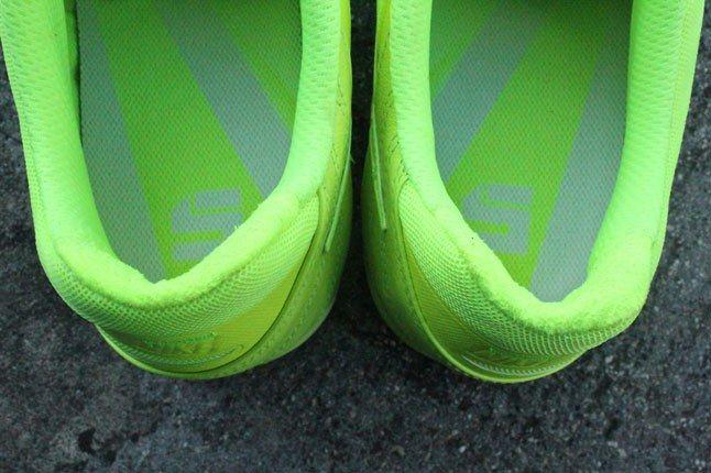 Nike Volt Sneaker 1