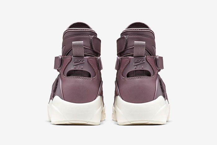 Nike Air Unlimited 5